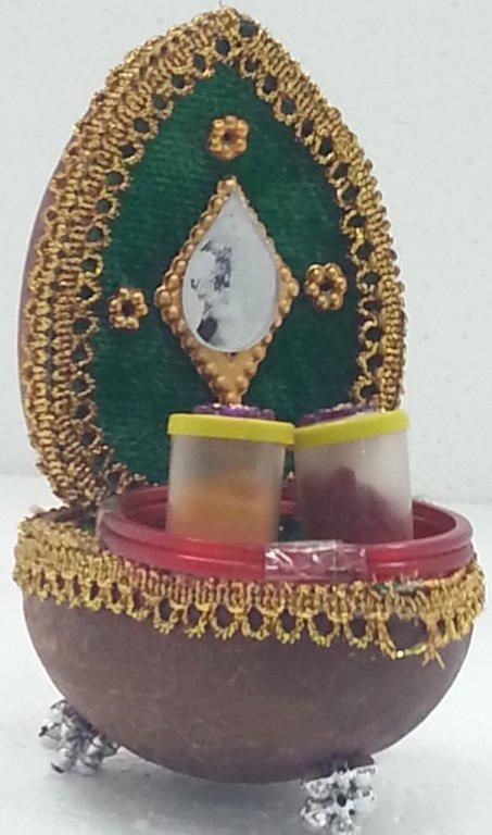 Wedding items Malleswaram, bangalore: In Evershine department Store  you can get all kinds of wedding  products at one roof with huge discount, Visit our store Or just one phone call 8884666313  you can get it