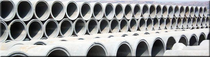 Searching for RCC Hume Pipes Manufacturers in Chennai. We provide a faultlessness range of products, these are rigorously checked by quality controllers.