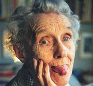 Astrid Lindgren. Imagination like no other. Pippie was my heldin en ek wou in Huis Winderuis bly.