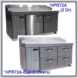 professional pizza prep tables http://www.pizzaovens.com/Pro-Series-Pizza-Prep-Tables-2-section--P10612.aspx