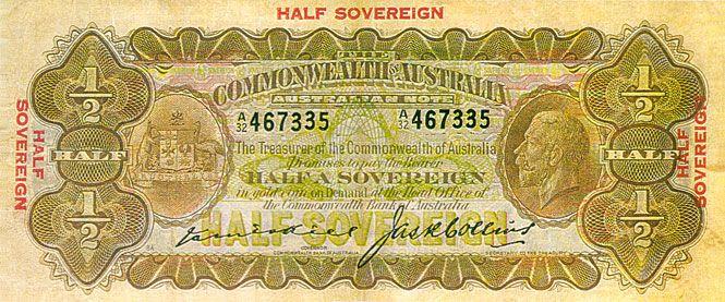 australian currency 1880 - Google Search