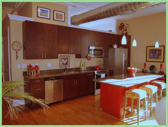 Portentous Sub Zero Kitchen Appliances