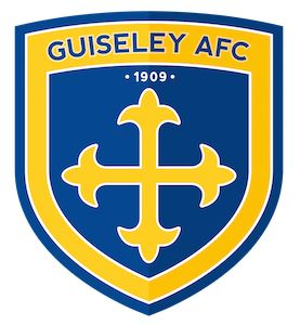 football conference league logos uk guiseley - Google Search