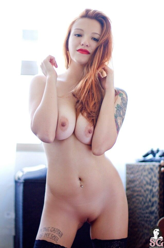 kemper suicide girls naked pussy