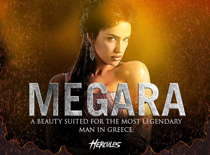 28 best images about Irina Shayk on Pinterest | Hercules ...