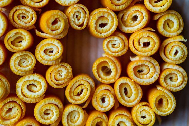фотограф Марина Негодина, www.negodina.com.ua food photo Апельсиновая цедра
