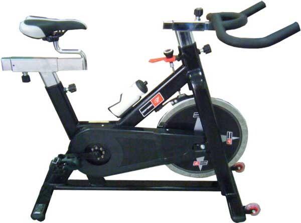 Bodyworx Spin Bike A1115