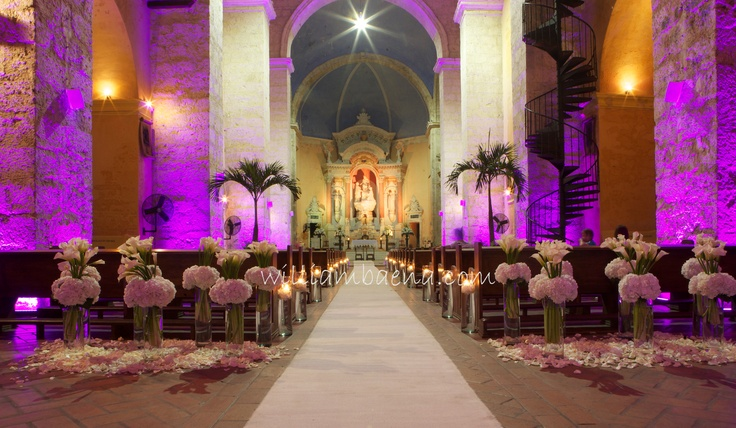 45 Best Cartagena Weddings Images By Cartagena Team Bride