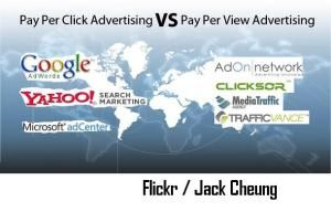 Google, the world's largest search engine, promises a host of advertising opportunities. However, it is not just for large corporations. Even small businesses can enjoy success with Google advertising campaign