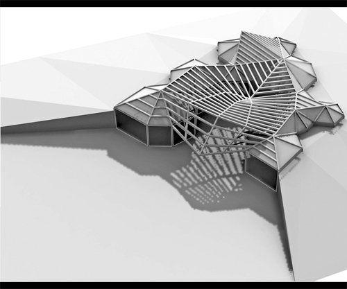 z6280088Q,architektura-parametryczna.jpg (500×417)