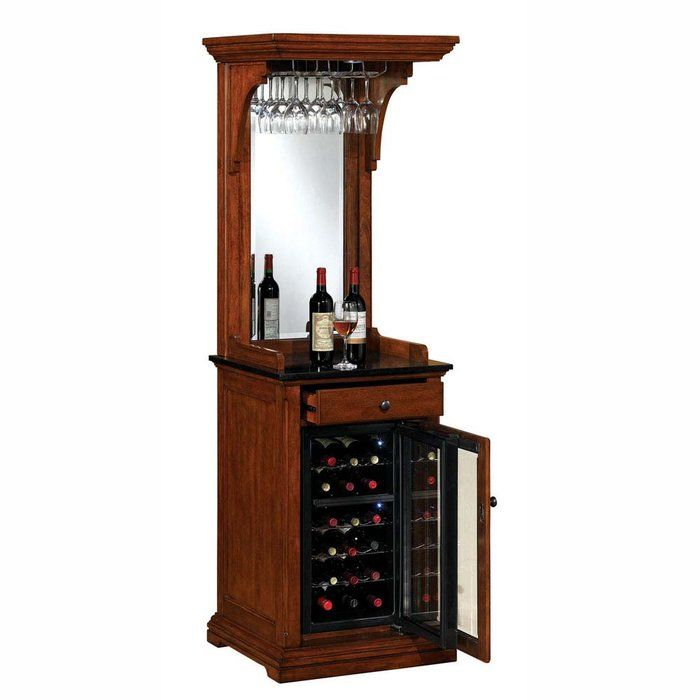 17 Best Images About Wine Cabinet Rack On Pinterest Electric Fireplaces Wine Coolers And Wine