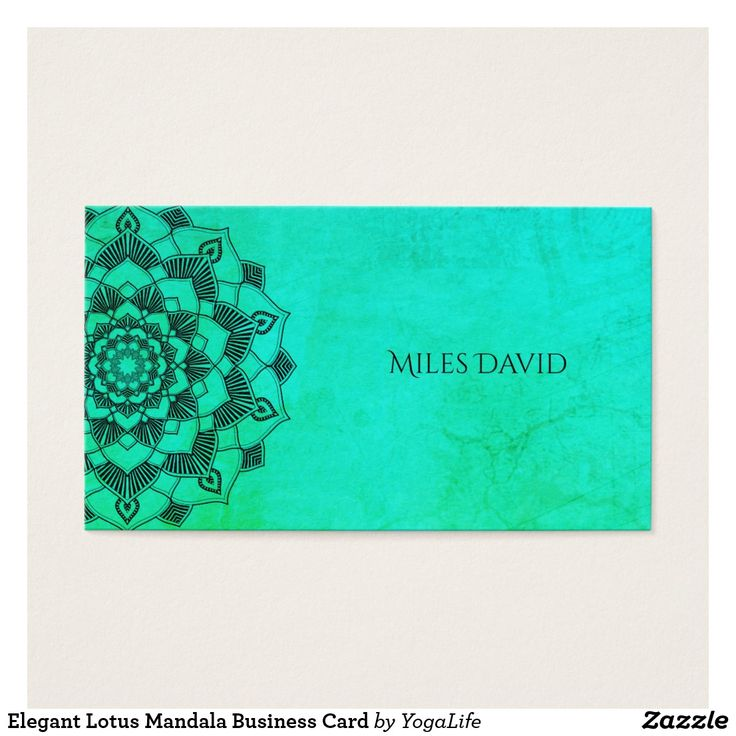517 best Business Cards & Profile Cards images on Pinterest ...