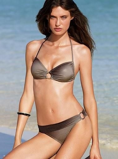 Victoria's Secret Swimsuit 2011 (Victoria's Secret)