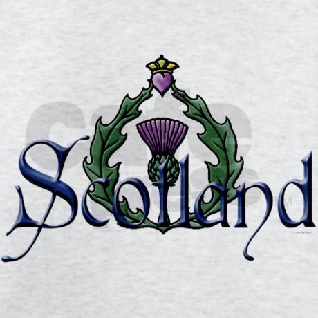 El Sistema Cooperativo Vasco como modelo en un libro escocés que apuesta por el Federalismo frente a la Independencia