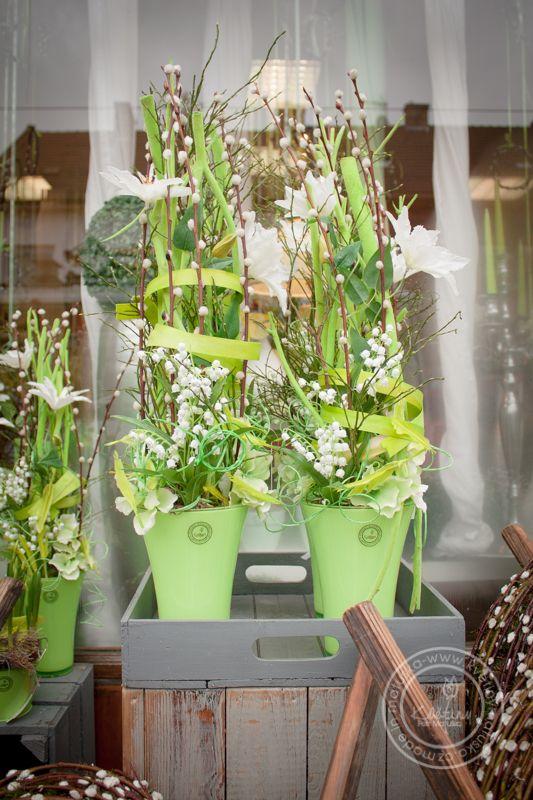 Kolekce   Jarní kolekce   Květiny Petr Matuška Brno - dekorace, floristika, řezané květiny, svatební kytice