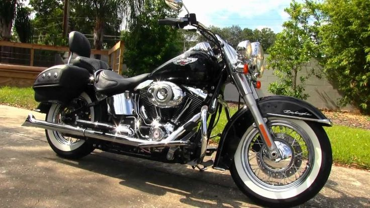 Used 2007 Harley-Davidson Softail Deluxe FLSTN for sale. Contact 1-888-767-1710 for more information or click on the links www.tampaharley.com http://harleydavidsonoftampanewportrichey.netlook.   #2007 #CUSTOM #deluxe #FLSTN #HarleyDavidson #Softail