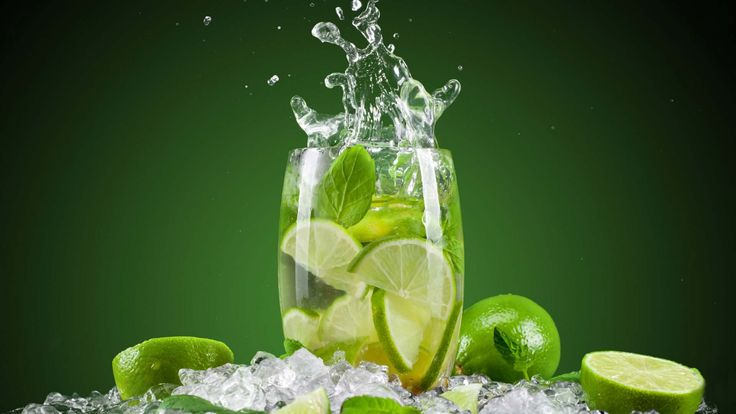 Beverages Suppliers Chennai & Beverages and Drinks Suppliers Chennai Drinks, or beverages, are liquids intended for human consumption. In addition to basic needs, beverages form part of the culture of human society. Refreshing Drink, Cocktails, Smoothies, Drinks, Milkshakes, Non-Alcoholic Drinks - explore our best recipes for beverages. For orders, visit: http://pizzahunt.in/ or Call: 044-22499990, 9381477776 (*Free Home Delivery*)