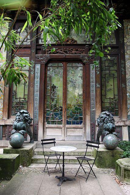 Film De Course De Rue : 17 best images about paris other places in france on pinterest venus de milo digital image ~ Maxctalentgroup.com Avis de Voitures