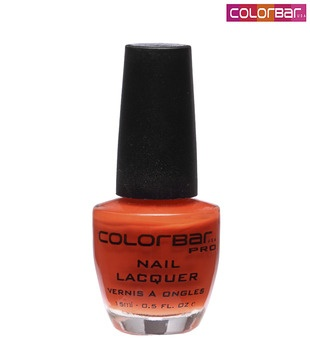 Sunset anywhere, anytime!    http://www.snapdeal.com/product/colorbar-nail-enamel-sunset-038/148867?pos=62;1538?utm_source=Fbpost_campaign=Delhi_content=17848_medium=010812_term=Prod