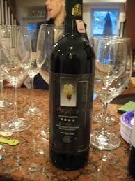 Domaine Harlaftis ARGILOS appellation of origin Nemea  dry red wine, from the Harlaftis vineyards in Nemea, Greece. www.harlaftis.gr