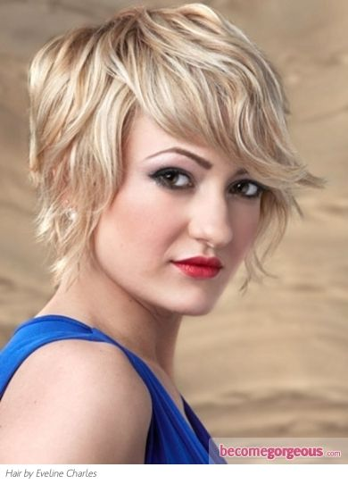 short choppy bob haircut 1000 ideas about choppy haircuts on 4257 | 0903a9de662c510b846eedb7cf1ae35d