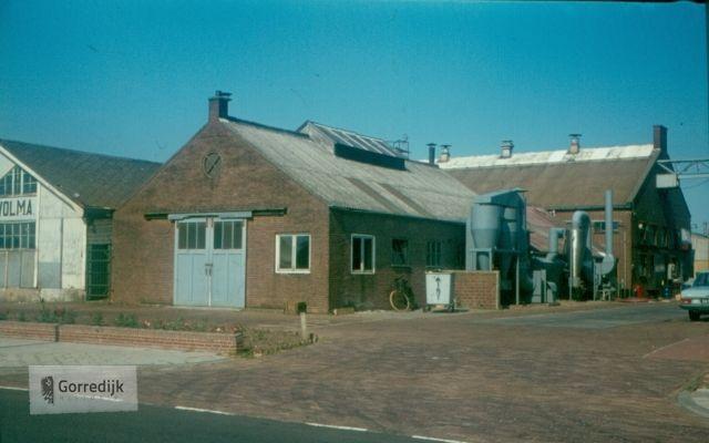 1972 Stationsweg