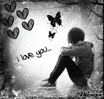 Emo Sad Love Wallpaper : emo is love,emo couples,emo sad photos,emo sad pictures,all information are available in this ...