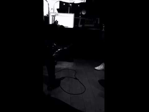 Jake Pitts and Jinxx BVB5 tease - BlackVeilBridestv | THIS IS REAL. SHOWED UP IN MY EMAIL.