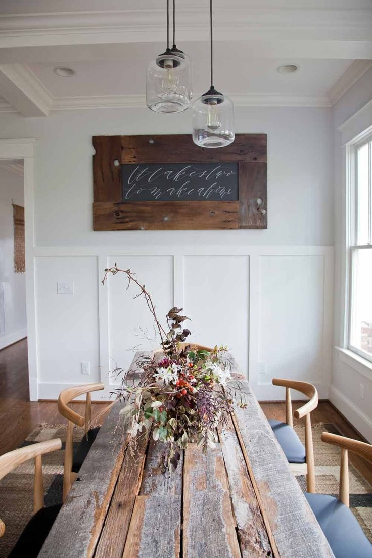 Rustic wainscoting ideas - Best 25 Rustic Kitchen Fixtures Ideas On Pinterest Rustic Kitchen Lighting Rustic Kitchen And Farmhouse Ovens