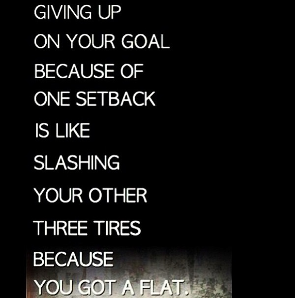 Inspirational Quotes After Injury: 25+ Best Injury Quotes On Pinterest