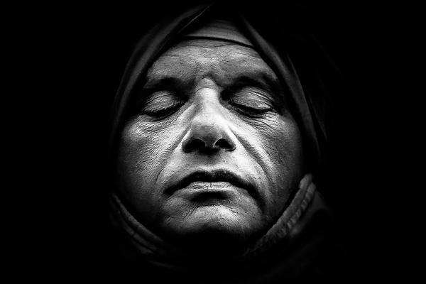 hodak-photography   Portraits