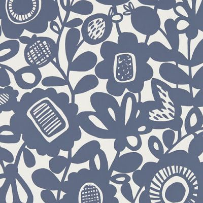 160 best DESIGN : Flowers images on Pinterest | Print patterns ...