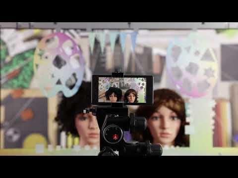 DxOMark arata intr-un clip video procesul detaliat prin care sunt testate camerele telefoanelor mobile si a aparatelor foto pentru a descoperi cel mai bun