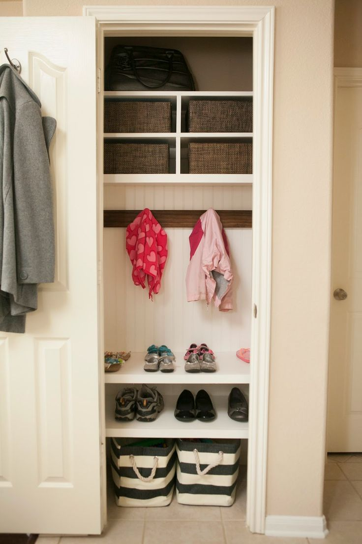 A blog about everyday life with kids and tips to organize and decorate your home on a budget.