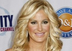 Kim Zolciak Net Worth Revealed