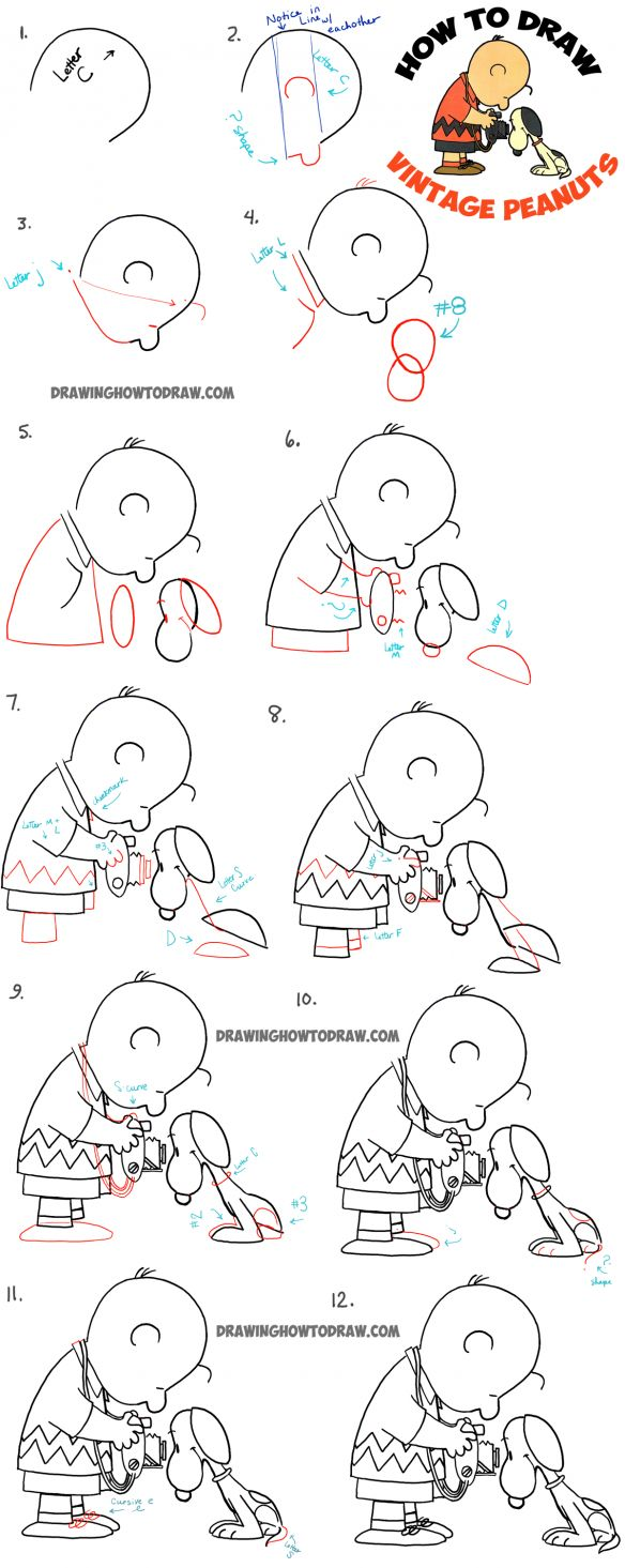 best 25 christmas pictures to draw ideas on pinterest painting
