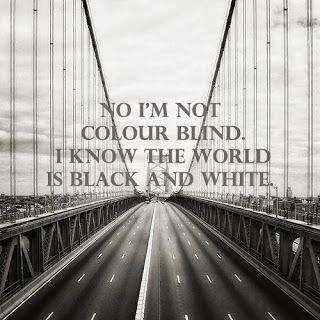 """Stop this Train"" - John Mayer"