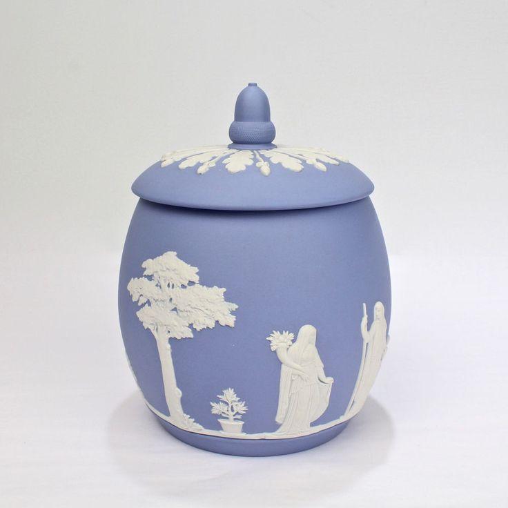 Wedgwood marks hookup wedgwood pottery and porcelain