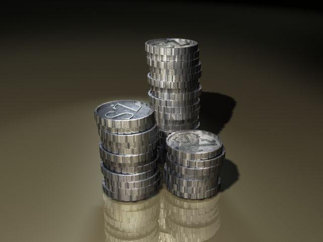 Srebrne żetony - darmowa waluta SSRPG