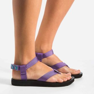 Original Sandal Azura