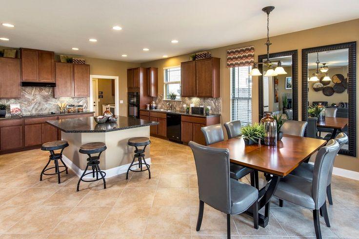 25 Best Ideas About New Homes Austin On Pinterest