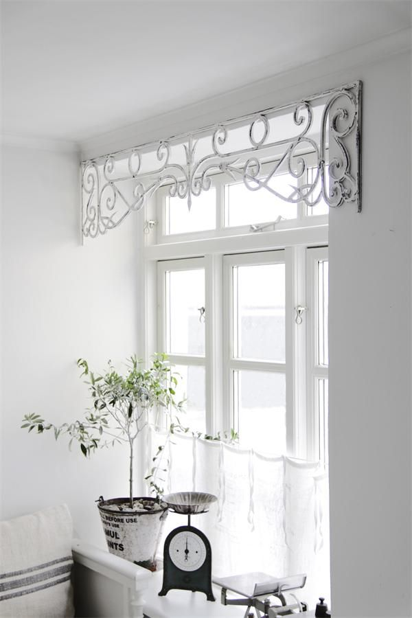 The 25 Best Valances Ideas On Pinterest Valance Window