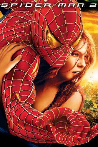 Spider-Man 2 Amazon Instant Video ~ Tobey Maguire, http://smile.amazon.com/dp/B000I9YV2Q/ref=cm_sw_r_pi_dp_52uqvb0304W9P