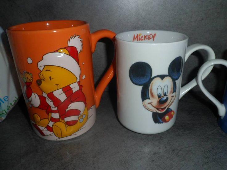 les 357 meilleures images propos de mug sur pinterest tasses bonjour et tasse de caf. Black Bedroom Furniture Sets. Home Design Ideas
