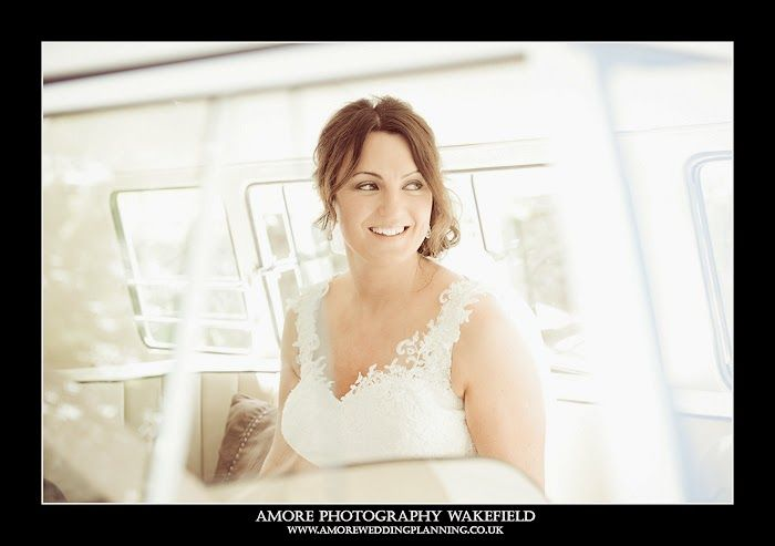 Wedding Photography at The Devenshire Fell Burnsall Amore Photography of Wakefield