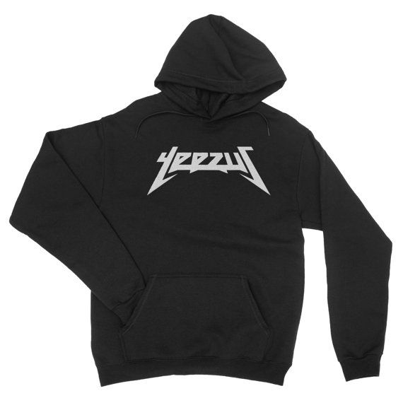 Sale! The Life Of Pablo, Kanye Sweater, Yeezus Sweater, Kanye West Hoodie, Yeezus Hoodie, Kanye Hoodie, Yeezy Shirt, Yeezus Tour, Hoodie    #YeezusSweater #KanyeHoodie #KanyeWest #KanyeWestSweater #YeezusShirt #TheLifeOfPablo #YeezusHoodie #KanyeWestHoodie #Yeezy #YeezusSweatshirt