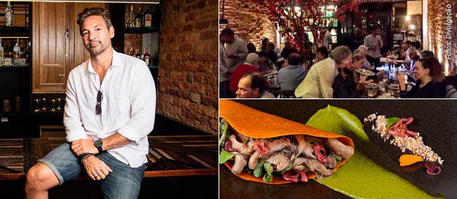Rio de Janeiro: ex-presidente da gravadora Sony abre restaurante vegano e crudívoro  https://vista-se.com.br/ex-presidente-da-gravadora-sony-abre-restaurante-vegano-e-crudivoro-no-rio-de-janeiro/  #RiodeJaneiro #veganismo #RJ #veganismobrasil #vegan #govegan