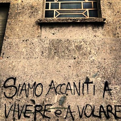 88 best images about scritte sui muri on pinterest tes for Scritte sui muri adesive