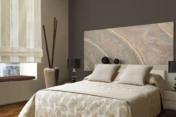 Papel pintado imitacion madera salon busca de google - Decoracion pintura dormitorios ...