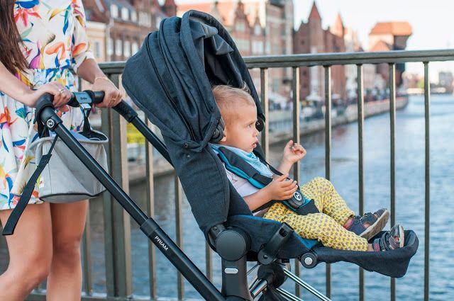 Loff Loff organic - Unisex toddler harem pants SPACE INVADERS + creative kids t-shirt FELLOW. Check our Etsy shop https://www.etsy.com/shop/LoffLoff
